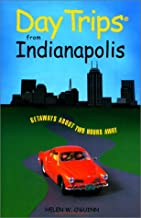 Best day trips from indianapolis Reviews