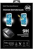 Cristal protector para Alcatel One Touch Pop C97047d Premium Protector de pantalla tanque Cristal Vidrio Templado Pantalla @ Energmix®