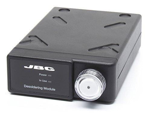 JBC MSE-A Entlötpumpe, elektrisch