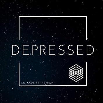 Depressed (feat. Lil Kade)