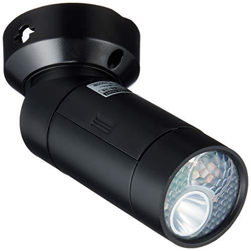 ELPA(エルパ)『乾電池式LEDセンサーライト 0.5W(ESL-05BT)』