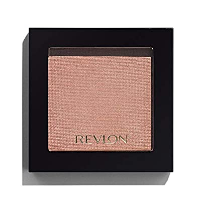 Revlon Colorete #006 Naught