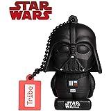 USB stick 32 GB Darth Vader TLJ - Original Star Wars Flash Drive 2.0, Tribe FD030709