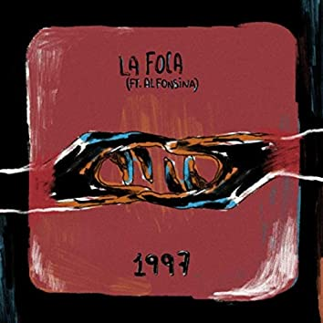 1997 (feat. Alfonsina)