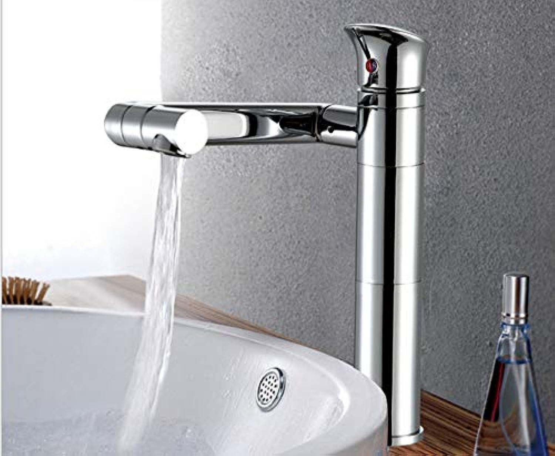 Xiujie Wasserhhne Becken Wasserhahn Waschbecken MitWarmen Und Kalten Bad Eitelkeit Becken Becken Wasserhahn Kupfer Becken Wasserhahn