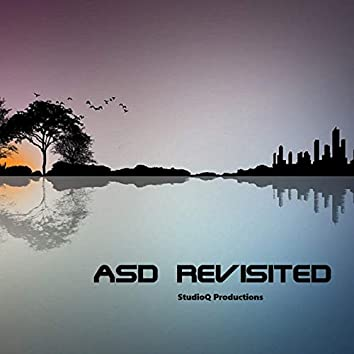 ASD Revisited