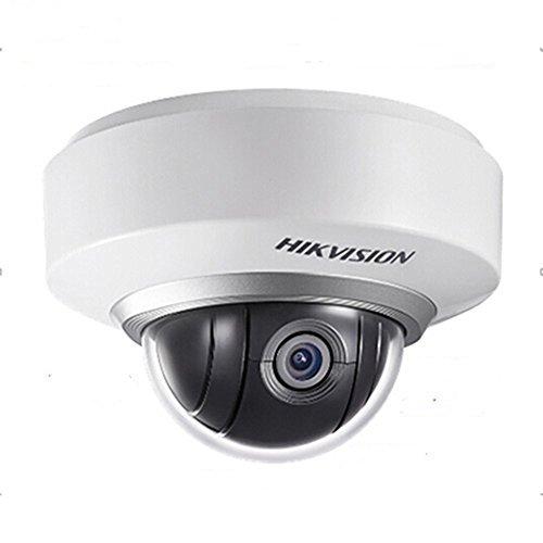 Hikvision ds-2de2202-de3 advpro estilo predeterminado 1080 P/WIFI 6,35 cm cúpula de interior Mini PTZ cámara IP POE ONVIF