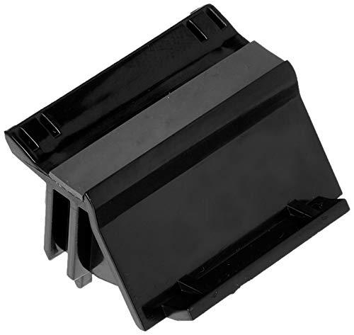 Samsung JC97-02217A Multifunktional Trenn-Pad - Drucker-/Scanner-Ersatzteile (Samsung, Multifunktional, ML-1610, SCX-4521F, SCX-4725F, SCX-4725FN, Trenn-Pad, Schwarz)