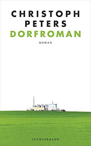 Dorfroman: Roman