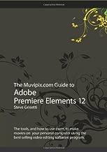 Best premiere elements 12 Reviews