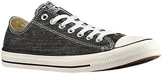 97bd57f5f30d0 Amazon.com: Converse - Skateboarding / Skates, Skateboards ...