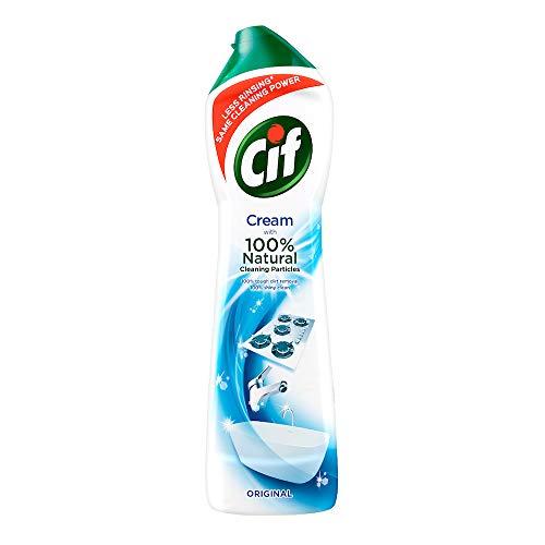 CIF Crema 500 Classico Detersivi e articoli per pulizie