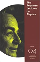 Best feynman lectures on cd Reviews