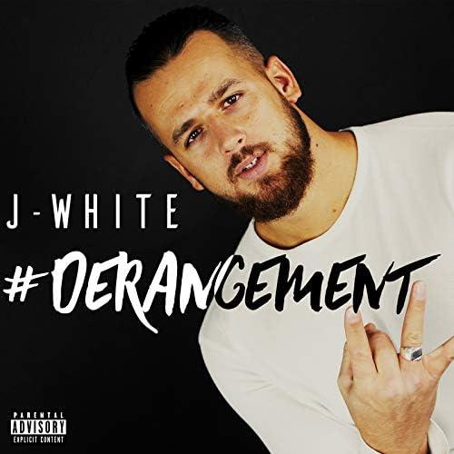 J-White
