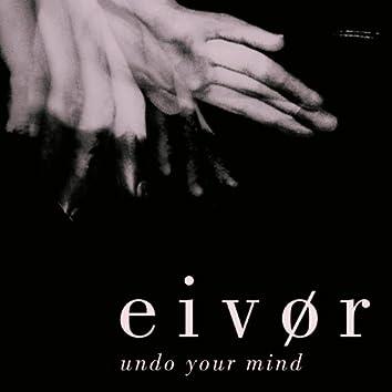Undo Your Mind