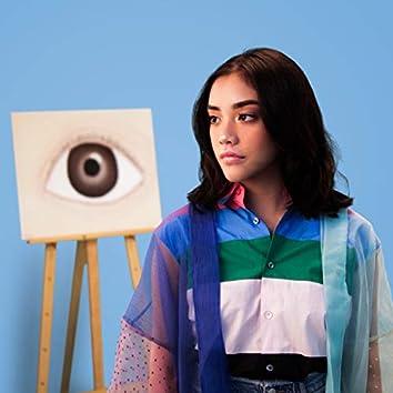 Eye 2 Eye (Dexfa Remix)