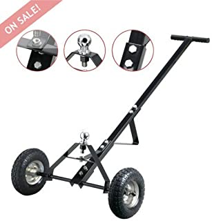 Best boat dolly harbor freight Reviews