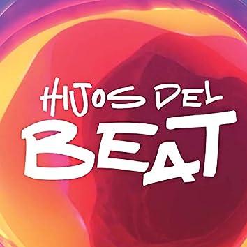Vibras de Enero (feat. Guido Wiaggio instrumental)