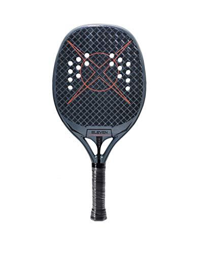 HEROE'S Raqueta de tenis de playa #Eleven