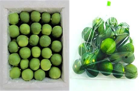 すだち 徳島産 酢橘 1kg/袋 2Lサイズ (送料込み) スダチ(徳島産)地元 徳島より新鮮な酢橘をお届けします。