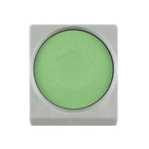 Pelikan 808162 - Ersatzfarben für 735K, französichgrün