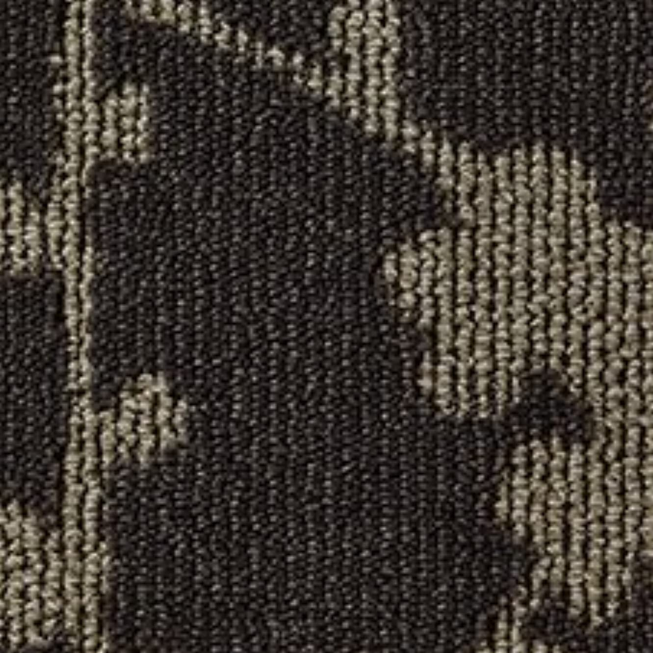 船真実にコンパクト東リ ウメノカ UK6682 江戸間4.5畳 (261×261cm)