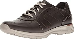 best men's shoes for healthcare workers 4