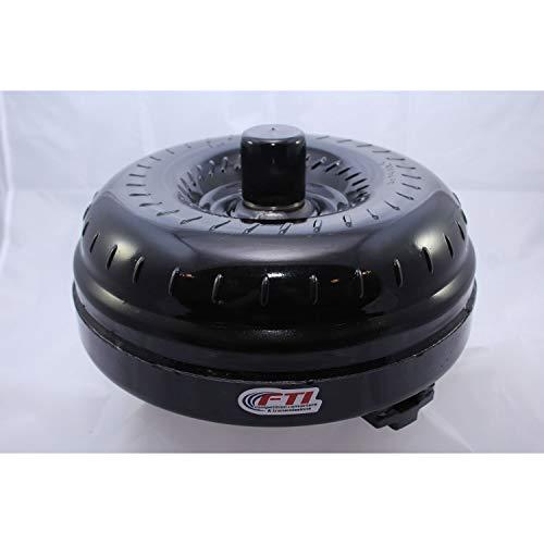 FTI Transmissions & Converters SB3200LS Street Brawler Torque Converter