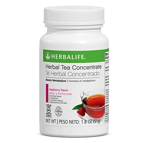 Herbalife, Herbal Concentrate Tea, Original, 1.8 oz (51 g)