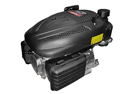 ANOVA Motor CORTACÉSPED Universal 4T Serie T MA173