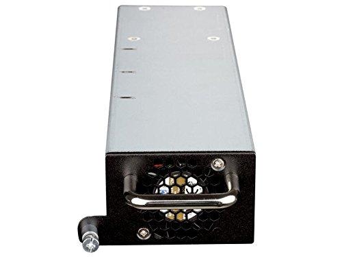 D-Link DXS-3600-FAN-FB - Ventilador de PC (Gris, 72 mm, 242 mm, 41 mm, 138345 h)