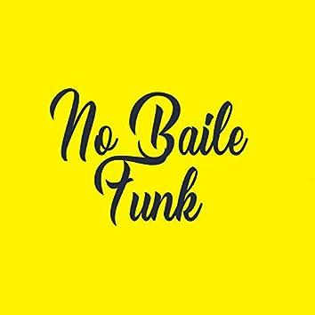 No Baile Funk