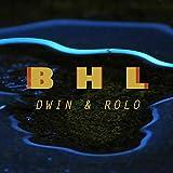 B.H.L [Explicit]
