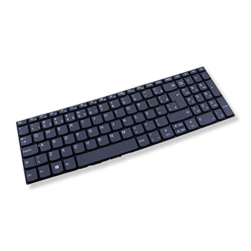 Teclado para Notebook Lenovo IdeaPad S145-15IKB | Preto ABNT2