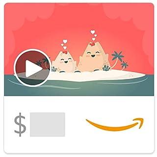 Amazon eGift Card - I Lava You (Animated) (B07M6DF7Y9) | Amazon price tracker / tracking, Amazon price history charts, Amazon price watches, Amazon price drop alerts