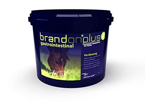 Brandon Plus Gastrointestinal 3 kg