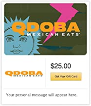 mexican restaurants delivery