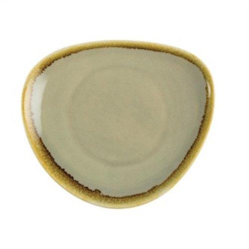 Olympia horno gp469/cuenco verde musgo 140/mm Pack de 6