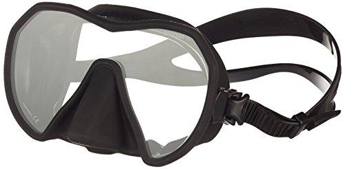 BEUCHAT - Maxlux Maske Small