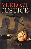Verdict Justice