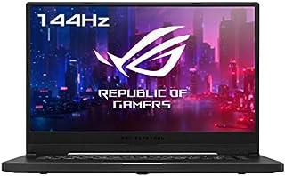 ASUS ROG Zephyrus G15 GA502IV-HN020 - Portátil Gaming de 15,6