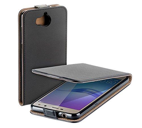 Huawei Y6 achat / vente de Huawei pas cher