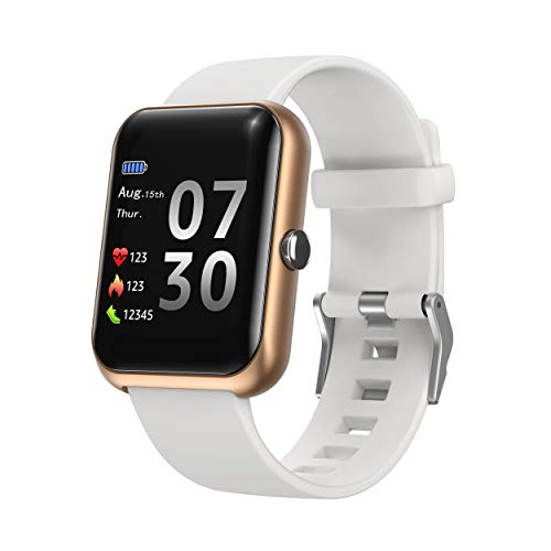 Septoui Smartwatch, 1.3