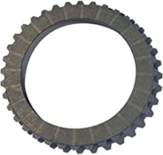 product image for CLUTCH KIT F/9 PLT BG DOG