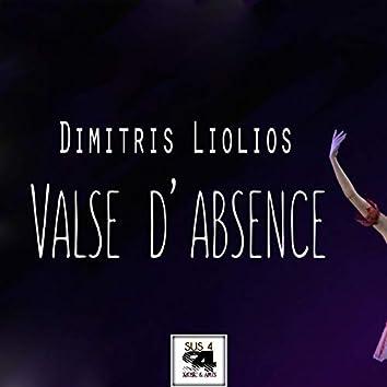 Valse D' Absence