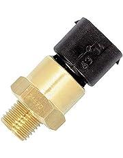 FAE 36690 interruptor de temperatura, ventilador del radiador