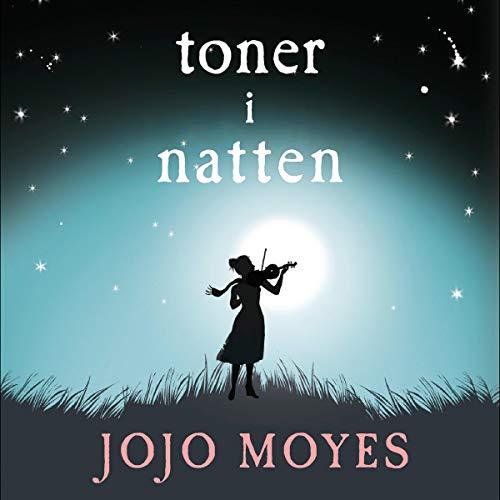 Toner i natten audiobook cover art