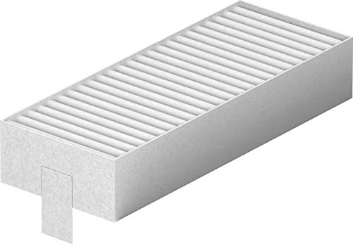 Bosch HEZ9VEDU0 Zubehör für Dunstabzüge / Installationszubehör / Akustikfilter / für Abluftbetrieb