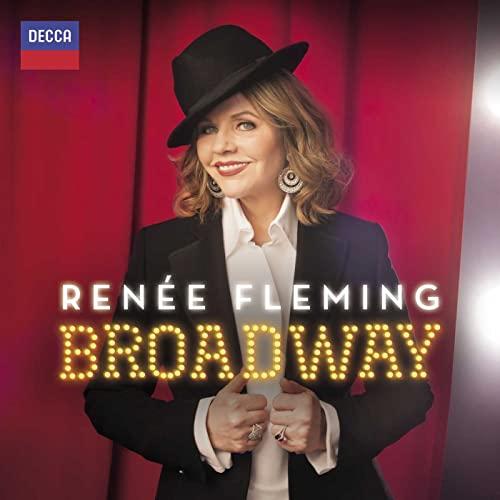 Renée Fleming: Broadway