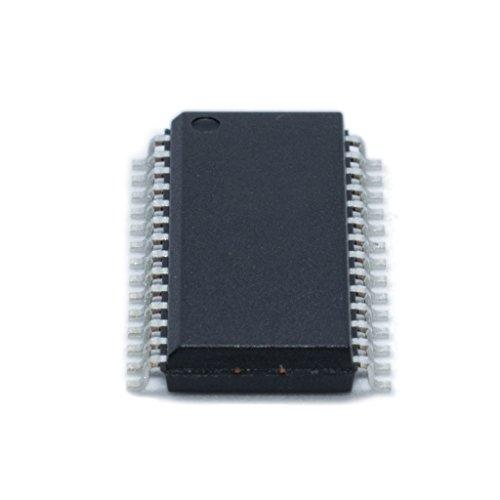 10x JVR14N431K Varistor metal-oxide THT 275VAC 350VDC 430V ±10% 4.5kA JOYIN